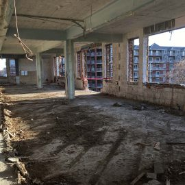 EDC-Construction_Demolition-Beton_Drummondville_10