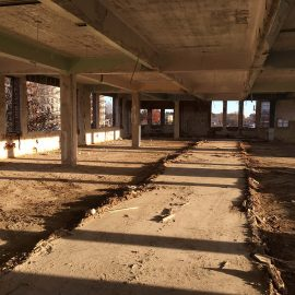 EDC-Construction_Demolition-Beton_Drummondville_11