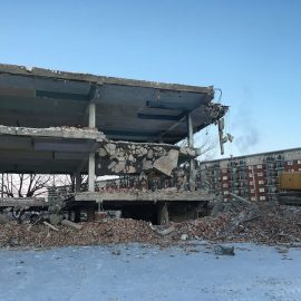 EDC-Construction_Demolition-Beton_Drummondville_14