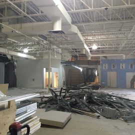 EDC-Construction_Demolition-Beton_Drummondville_15