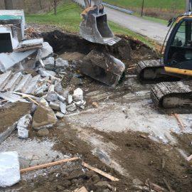 EDC-Construction_Demolition-Beton_Drummondville_16