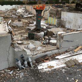 EDC-Construction_Demolition-Beton_Drummondville_17