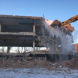 EDC-Construction_Demolition-Beton_Drummondville_18