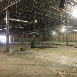 EDC-Construction_Demolition-Beton_Drummondville_2