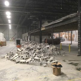 EDC-Construction_Demolition-Beton_Drummondville_23
