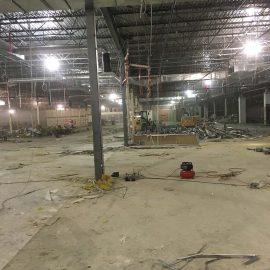 EDC-Construction_Demolition-Beton_Drummondville_3