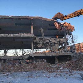 EDC-Construction_Demolition-Beton_Drummondville_9