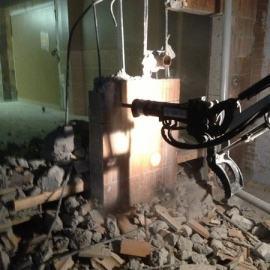 EDC-Construction_Demolition-drummondville_centre-du-quebec11