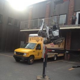 EDC-Construction_Demolition-drummondville_centre-du-quebec14