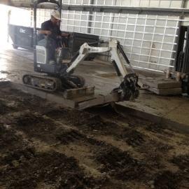 EDC-Construction_Demolition-drummondville_centre-du-quebec18