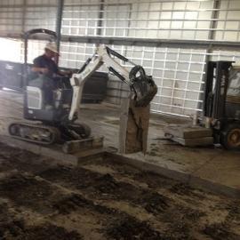 EDC-Construction_Demolition-drummondville_centre-du-quebec19