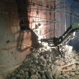 EDC-Construction_Demolition-drummondville_centre-du-quebec23