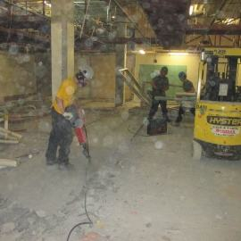 EDC-Construction_Sciage-beton_Quebec-Demolition_1