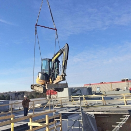EDC-Construction_Sciage-beton_Quebec-Demolition_12