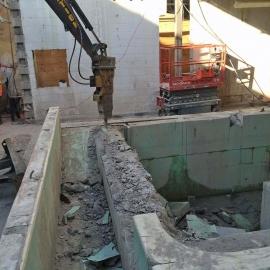 EDC-Construction_Sciage-beton_Quebec-Demolition_13
