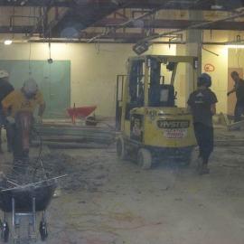 EDC-Construction_Sciage-beton_Quebec-Demolition_3