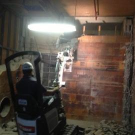 EDC-Construction_Sciage-beton_Quebec-Demolition_4