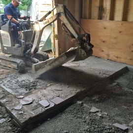 EDC-Construction_Sciage-beton_Quebec-Demolition_7