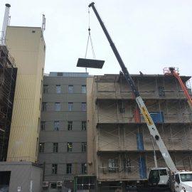 EDC-Construction_Sciage-Beton_Drummondville_13
