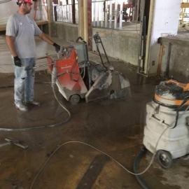 EDC-Construction_Sciage-beton_Quebec-5