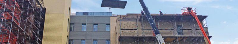 EDC-Construction_Sciage-Forage-Beton_Drummondville-bande